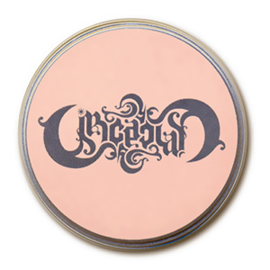 5th PROJEKT Circadian Limited Edition