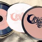 5th PROJEKT CiRCADiAN Limited Edition packaging